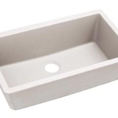 Elkay Kitchen Sinks High Flow Faucet Aerator Quartz Luxe 33 Single Bowl Undermount Sink Elxru13322 Showroom
