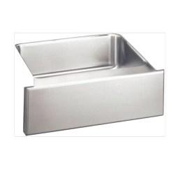 Elkay Kitchen Sinks Shirts Stainless Farmhouse Sink 25 Lustertone Single Bowl Steel Eluhf2520