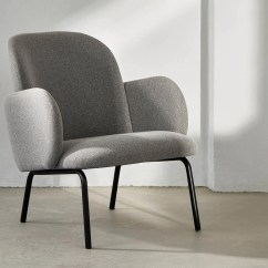 Chair Design London Office Qoo10 Dost Luxury Lounge By Puik Contemporary