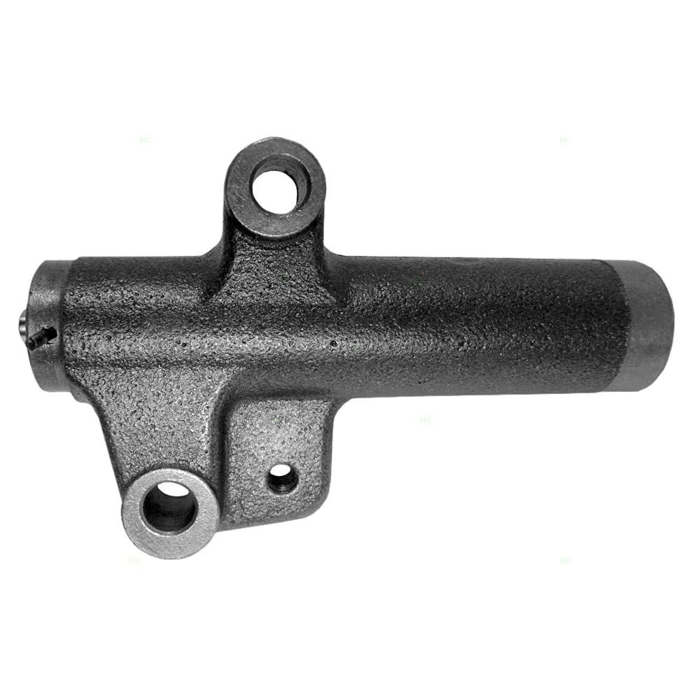 mitsubishi timing belt tensioner 2g turbo dsm [ 1000 x 1000 Pixel ]