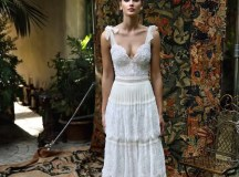 Inspired by Lihi Hod White Bohemian Collection :: Scarlet ...
