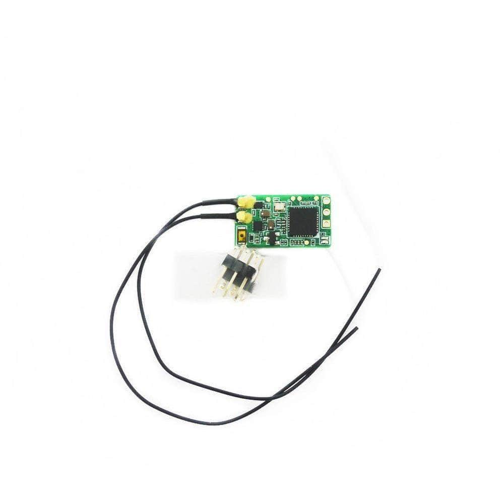 medium resolution of frsky xm receiver sbus racedayquads