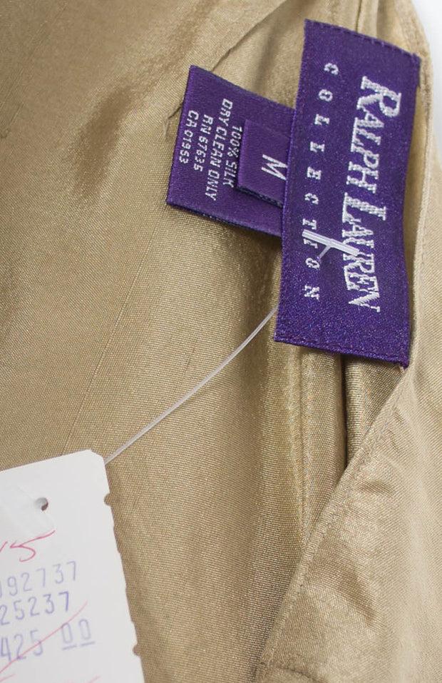 Vintage Ralph Lauren Tags : vintage, ralph, lauren, Vintage, Ralph, Lauren, Dress, Modig