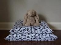 Chiropractic Pregnancy Pillows