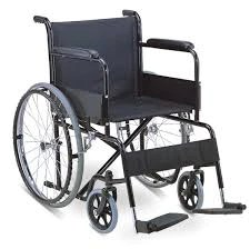 wheelchair manual upholstered dining chair rentals everything medical