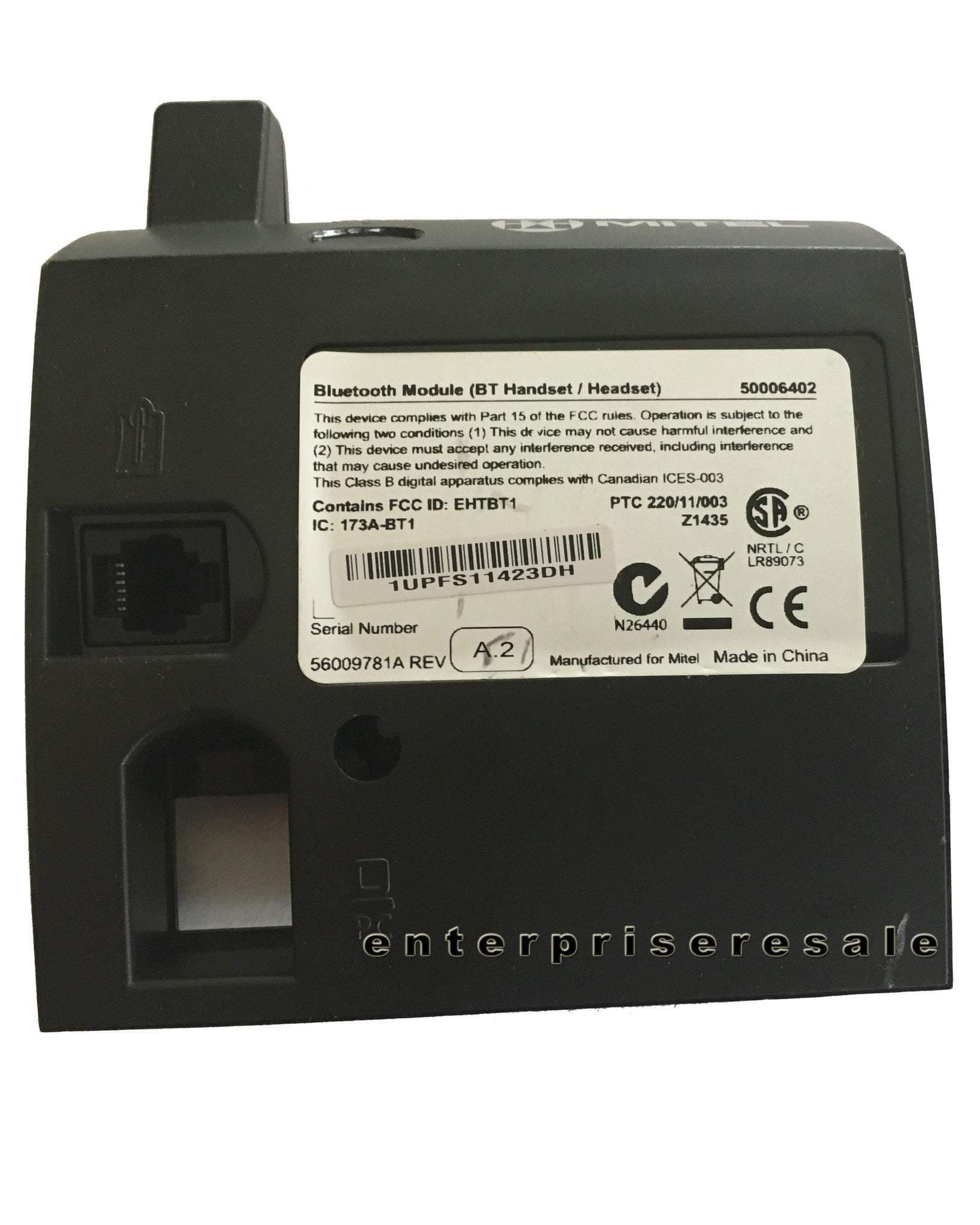 Mitel Axxes Phone System Wiring - allworx 9212l voip poe 12