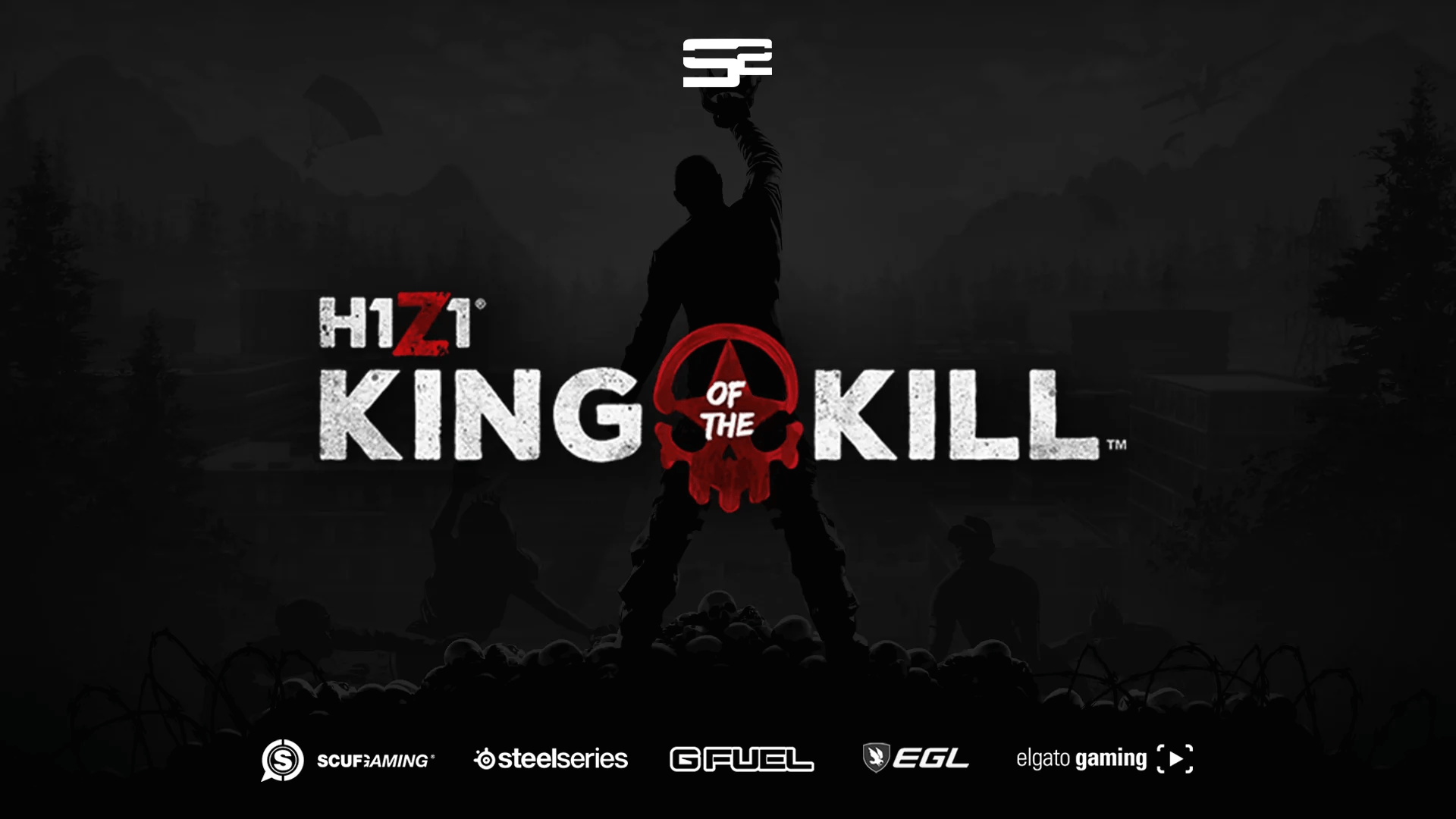 introducing soar h1z1 king