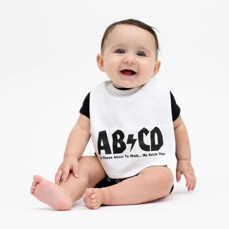 crazy baby clothing