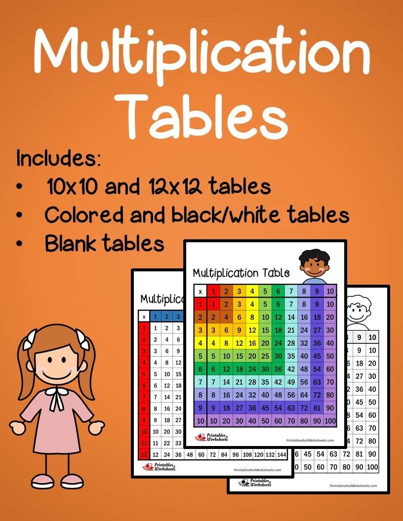 medium resolution of 3rd Grade - Printables \u0026 Worksheets
