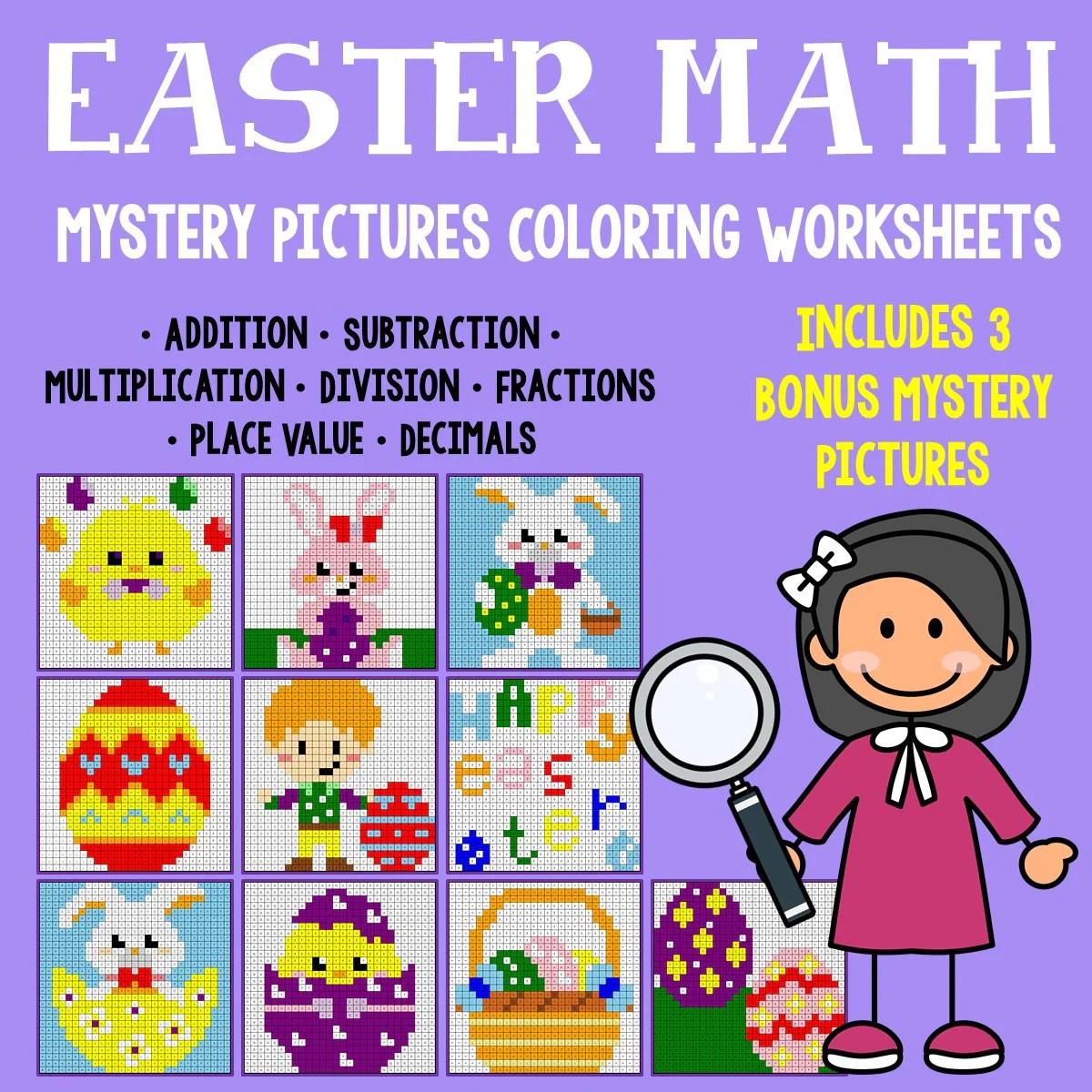 medium resolution of 3rd Grade Place Value Worksheets - Printables \u0026 Worksheets