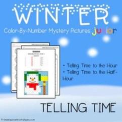 Three Set Venn Diagram Word Problems Peavey Horizon Ii Wiring 2nd Grade Telling Time Worksheets - Printables &