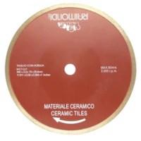 Ceramic Tiling Tools - Raimondi