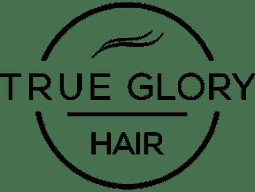 #1 virgin hair remy