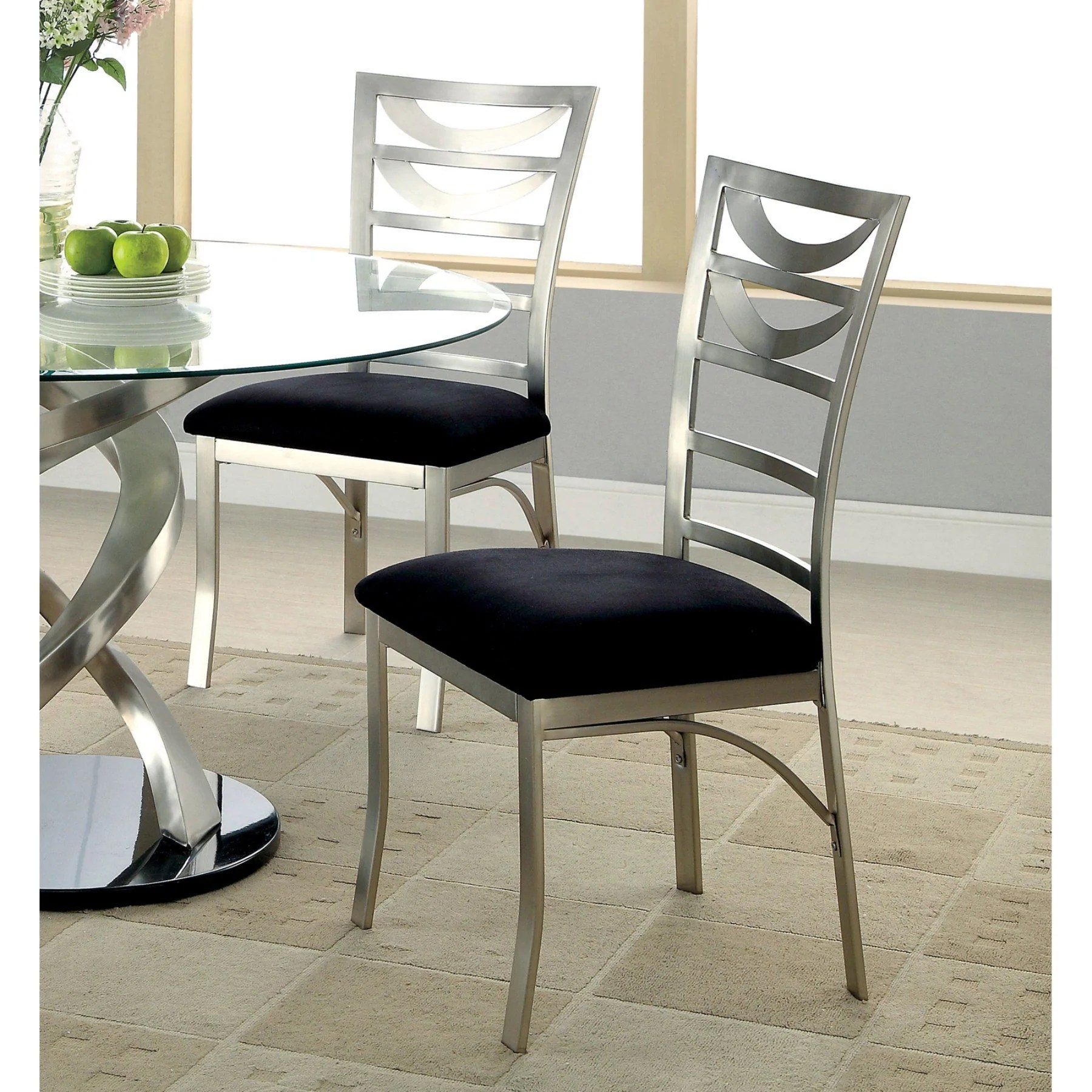 chair photo frame hd white accent chairs lastro contemporary side furniture