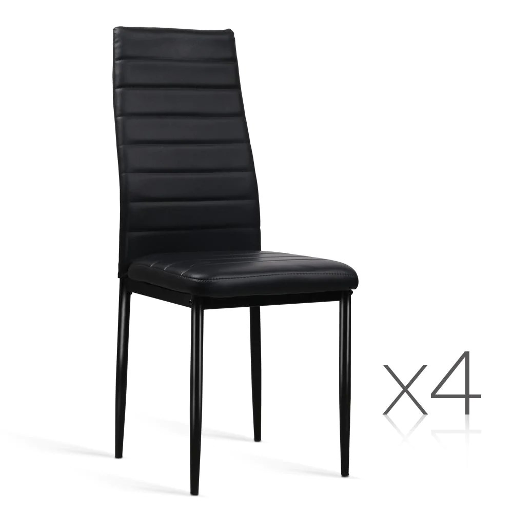 Cheap Dining Chair Buy Cheap Dining Room Furniture Online In Australia With Afterpay