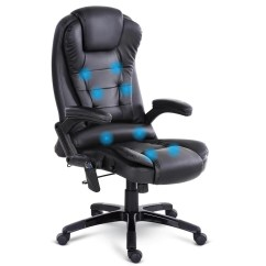 Leather Chair Office Director Canvas Cheap Furniture Chairs Online