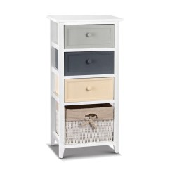 Cheap Sofas Online Australia Sofa Cama Costa Rica Buy Bedroom Furniture Storage Cabinet White
