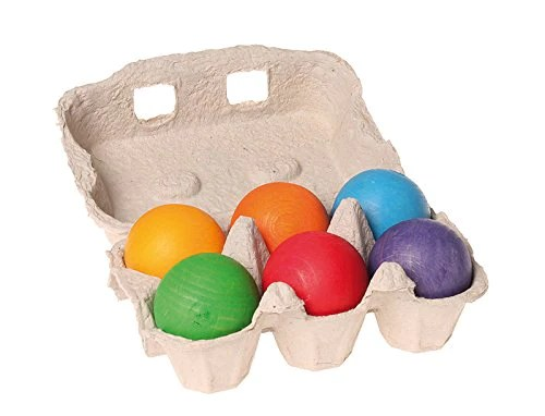 Grimm S Wooden Balls Afterpay Toys Store Australia