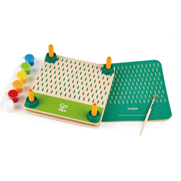 Hape Wooden Toys On Afterpay Toy Store Australia Tiny