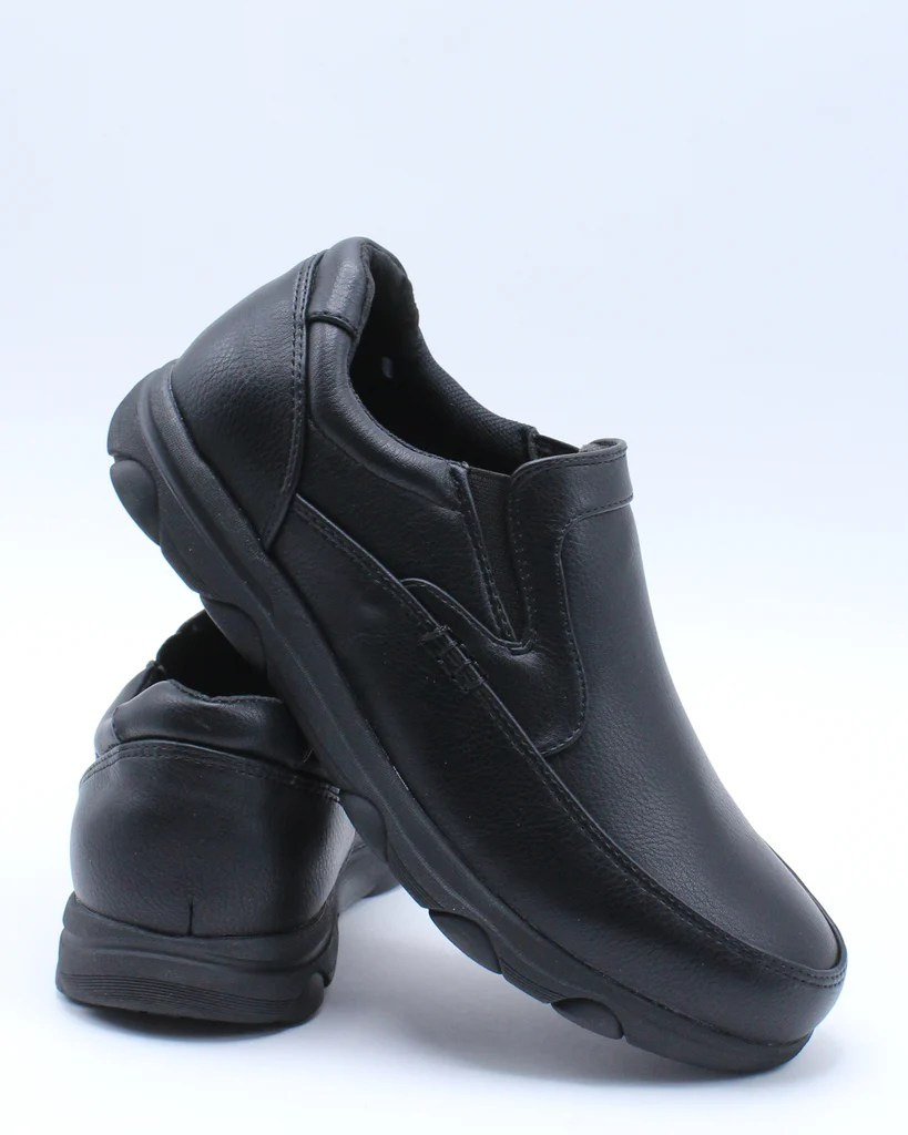 Where Can I Buy Slip Resistant Shoes