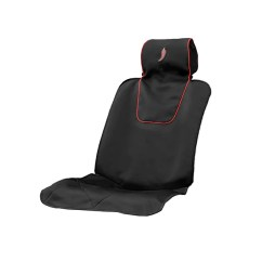 Cover Chair Seat Car Old Chairs Athletic Covers Dry Rub Breathable