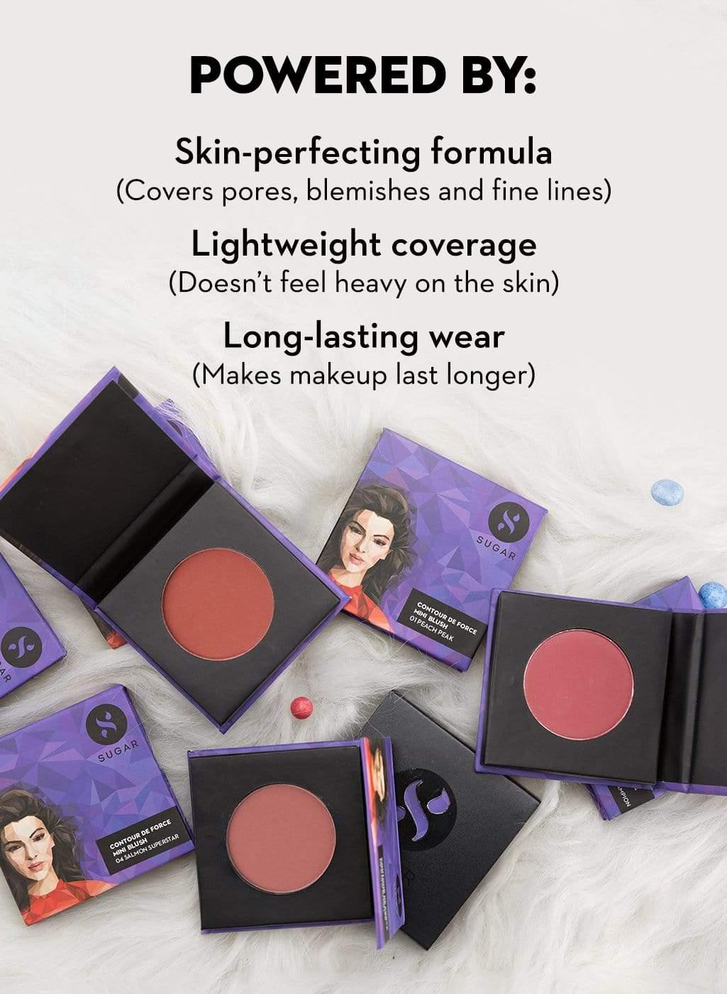 Pinnacle Cosmetics Reviews : pinnacle, cosmetics, reviews, Pinnacle, Cosmetics, Reviews