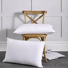 siberian goose down pillows
