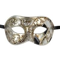 Masquerade Masks Designs For Men | www.pixshark.com ...
