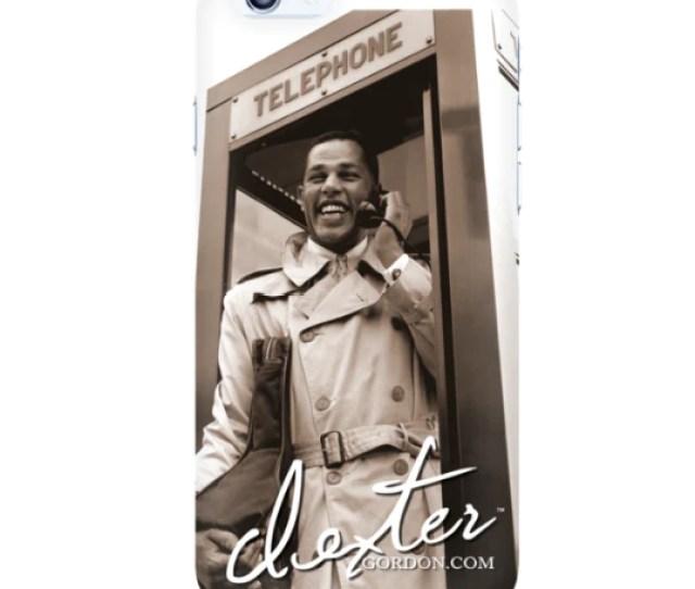 Dexter Calling Iphone Case  S Se  S Plus Case Dextergordon Com