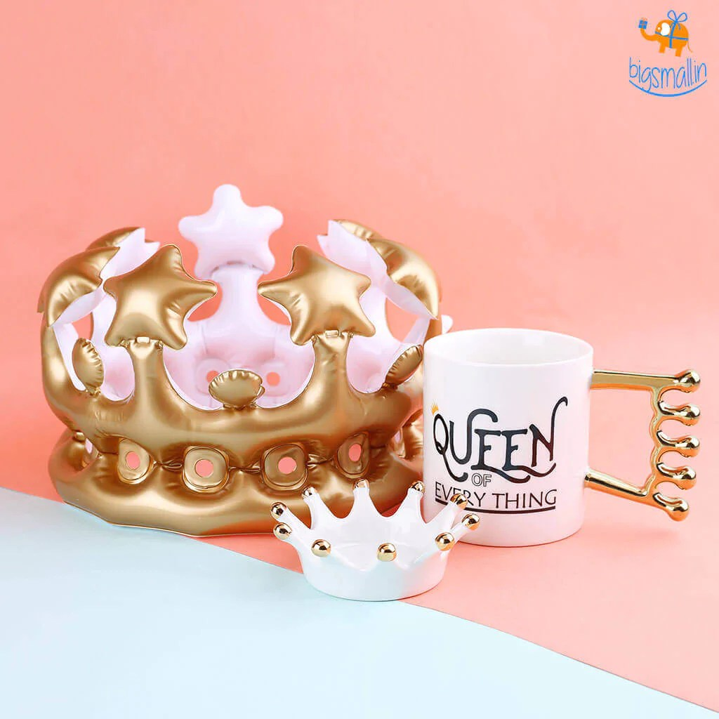 Birthday Gifts Online Unique Birthday Gifts In India