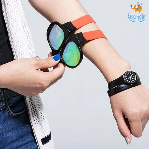 Buy Gifts For Guys Online In India Birthday Gifts For