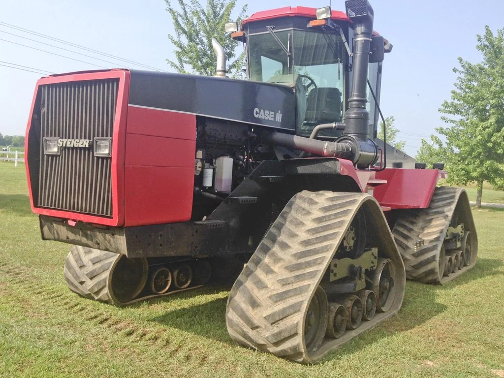 hight resolution of case ih 9370 9380 9390 and quadtrac official workshop service repair m my premium manual source