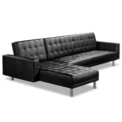 All Leather Sofa Bed Prices Of Sofas Pu 5 Seater Greatdealsdirecttou