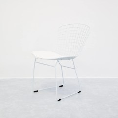 White Wire Chair Lazy Boy Reclining Chairs Beautiful Rtty1