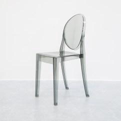 Ghost Chair Replica Spinal Decompression Victoria  Eat Furniture