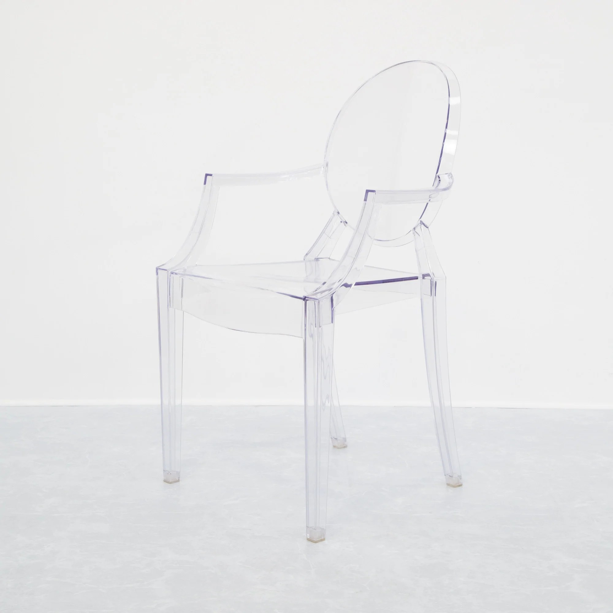 Ghost Chair Replica Louis Ghost Chair Replica Eat Furniture