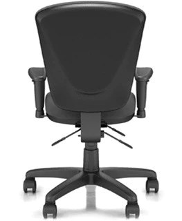 ergonomic chair brisbane rio beach via seating task ergo experts