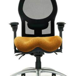 Neutral Posture Chair French Cane Dining Room Chairs Nps1700 Mesh Back Med Seat Deep Contour