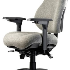 Neutral Posture Chair Review Stidd Accessories Nps8600 High Back Medium Seat Mod Contour