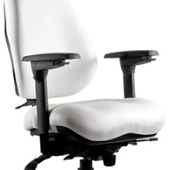 Neutral Posture Chair Review Evolve High Nps8600 Back Medium Seat Mod Contour