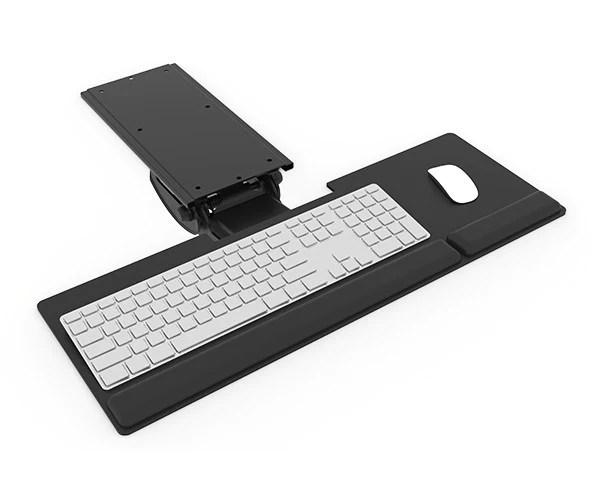 Keyboard Desk Tray