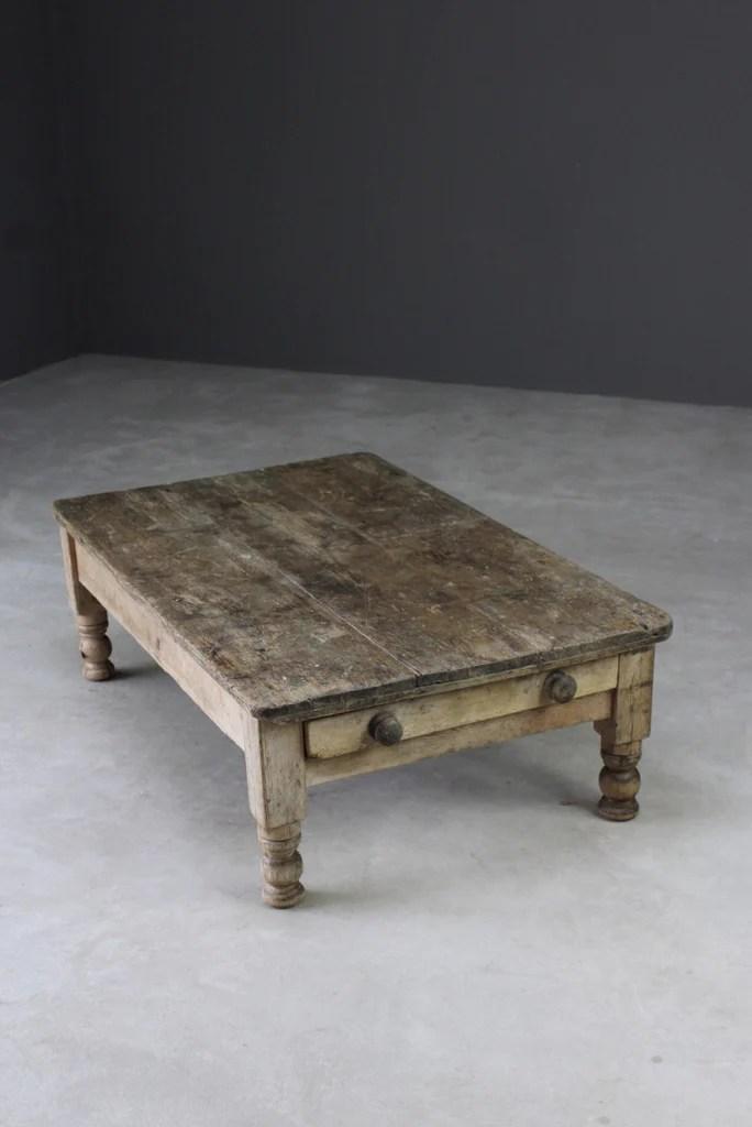kernow furniture