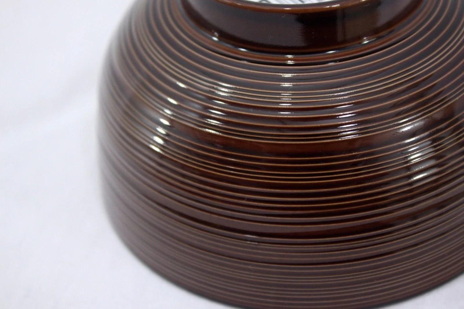 お椀 bol japonais made in japan imitation bois 18