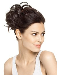 Hairpieces - Hair Extensions.com