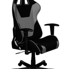 Dxracer Gaming Chairs Mission Rocking Chair Leather And Wood Oh Fd101 Ng Buy Premium Cs
