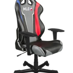 How Much Does A Gaming Chair Cost Table And Chairs For Kids Dxracer Oh Re112 Mlg Buy Esports Cs