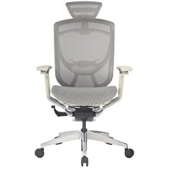 Office Chair Customer Reviews Leather Dining Chairs Walnut Legs Cyborg 1010