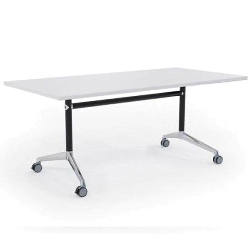 fletcher modulus flip table