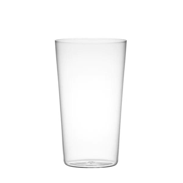 shotoku glass usuhari glass