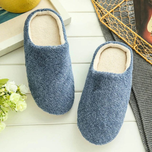 Cute Non Slip Shoes Womens
